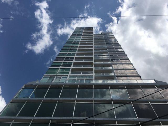 Apartamento / Venta / Panama / San Francisco / FLEXMLS-17-407