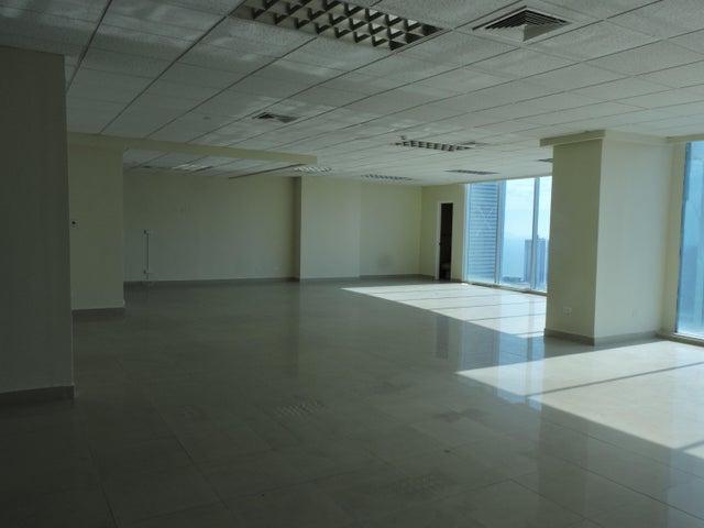 PANAMA VIP10, S.A. Oficina en Venta en Obarrio en Panama Código: 17-413 No.4
