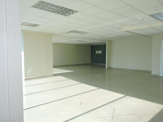 PANAMA VIP10, S.A. Oficina en Venta en Obarrio en Panama Código: 17-413 No.5