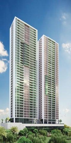Apartamento / Venta / Panama / Costa del Este / FLEXMLS-17-424