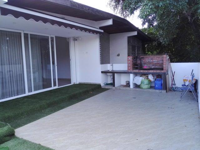 Apartamento / Venta / Panama / San Francisco / FLEXMLS-17-449