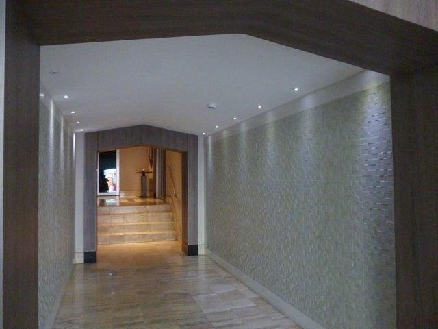 PANAMA VIP10, S.A. Apartamento en Venta en San Francisco en Panama Código: 17-426 No.2
