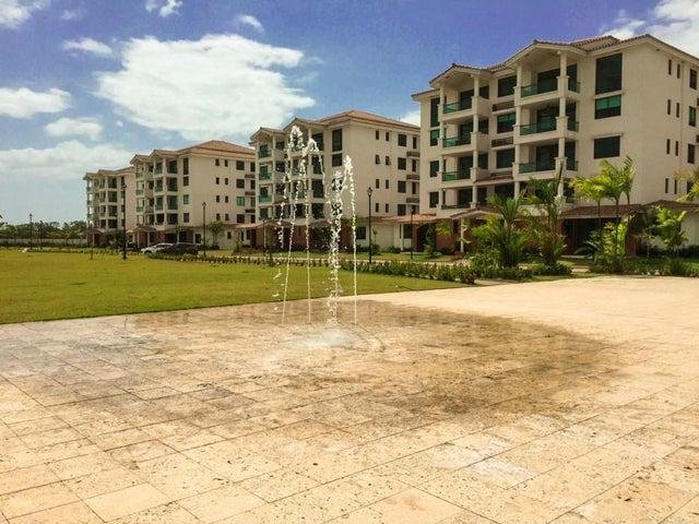 Apartamento / Alquiler / Panama / Costa Sur / FLEXMLS-17-464