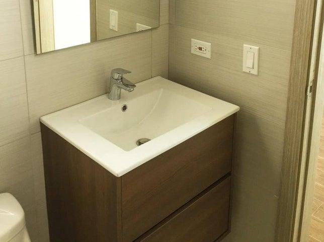 PANAMA VIP10, S.A. Apartamento en Alquiler en Costa Sur en Panama Código: 17-464 No.6