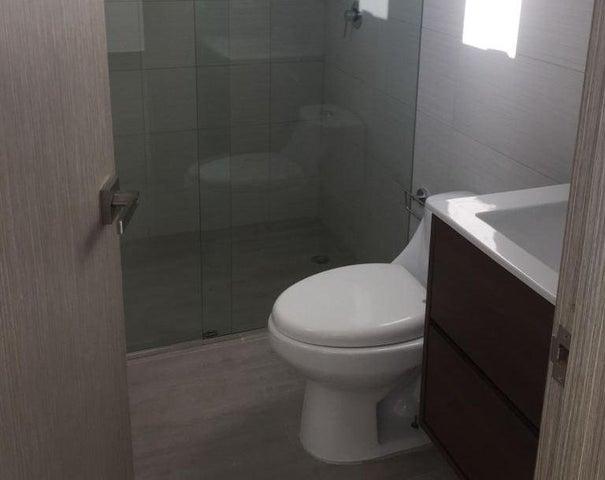 PANAMA VIP10, S.A. Apartamento en Alquiler en Costa Sur en Panama Código: 17-464 No.7