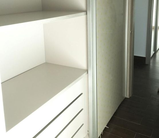 PANAMA VIP10, S.A. Apartamento en Alquiler en Costa Sur en Panama Código: 17-464 No.8