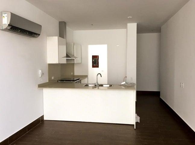 PANAMA VIP10, S.A. Apartamento en Alquiler en Costa Sur en Panama Código: 17-464 No.1