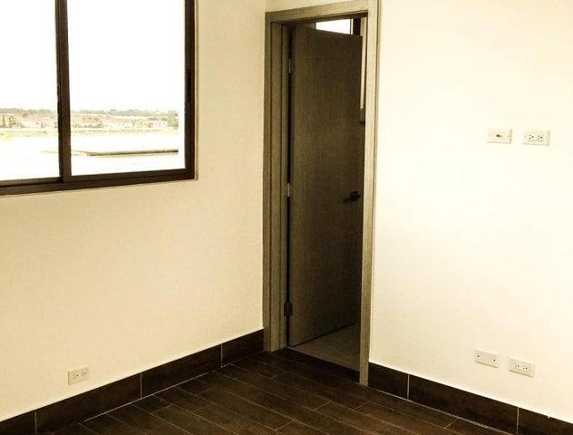PANAMA VIP10, S.A. Apartamento en Alquiler en Costa Sur en Panama Código: 17-464 No.5