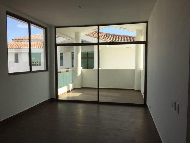 PANAMA VIP10, S.A. Apartamento en Alquiler en Costa Sur en Panama Código: 17-464 No.2