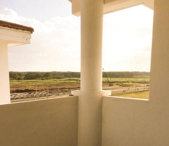 PANAMA VIP10, S.A. Apartamento en Alquiler en Costa Sur en Panama Código: 17-464 No.4