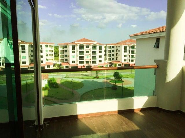 PANAMA VIP10, S.A. Apartamento en Alquiler en Costa Sur en Panama Código: 17-464 No.3
