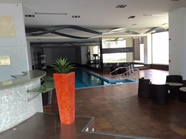 PANAMA VIP10, S.A. Apartamento en Alquiler en Punta Pacifica en Panama Código: 17-466 No.1