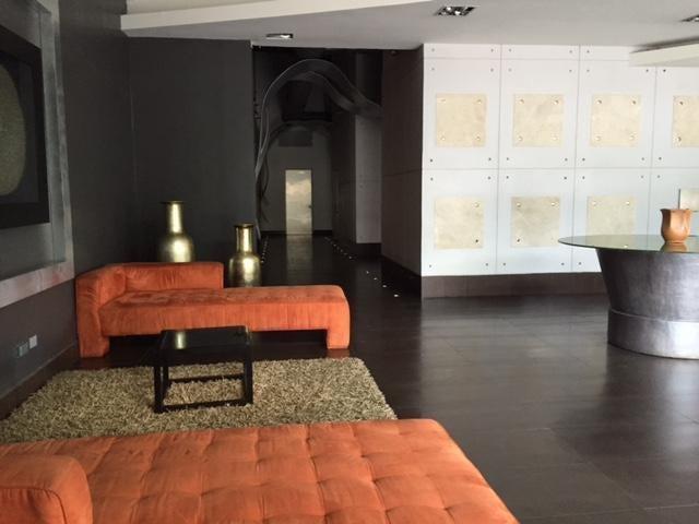 PANAMA VIP10, S.A. Apartamento en Alquiler en Punta Pacifica en Panama Código: 17-466 No.3