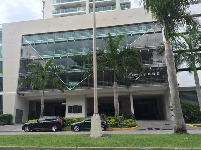 Apartamento / Venta / Panama / Costa del Este / FLEXMLS-17-491
