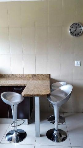 PANAMA VIP10, S.A. Apartamento en Venta en Costa del Este en Panama Código: 17-491 No.6