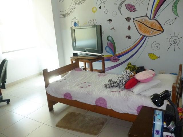 PANAMA VIP10, S.A. Apartamento en Venta en San Francisco en Panama Código: 17-426 No.6
