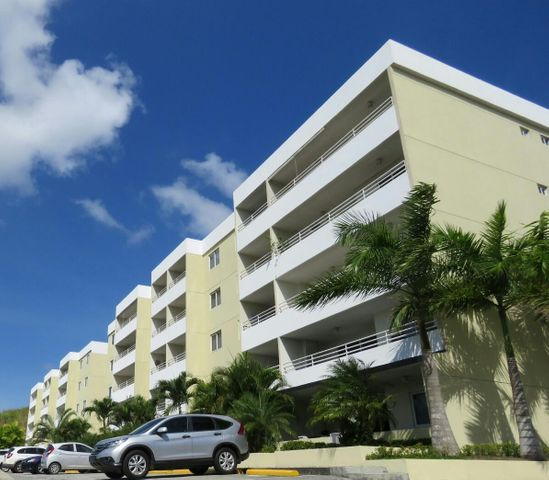 Apartamento / Venta / Panama / Altos de Panama / FLEXMLS-17-518