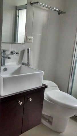 PANAMA VIP10, S.A. Apartamento en Venta en Altos de Panama en Panama Código: 17-518 No.7