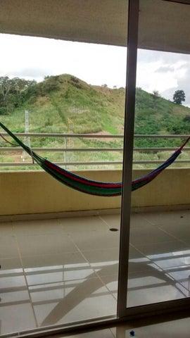 PANAMA VIP10, S.A. Apartamento en Venta en Altos de Panama en Panama Código: 17-518 No.8