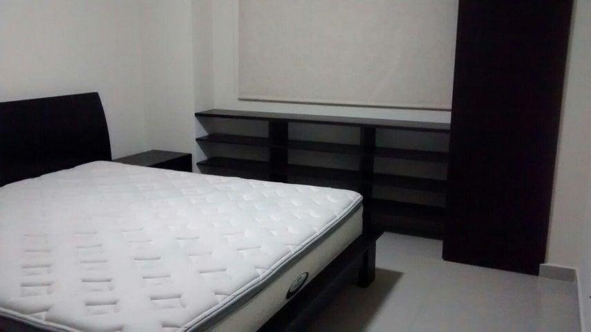 PANAMA VIP10, S.A. Apartamento en Venta en Altos de Panama en Panama Código: 17-518 No.9