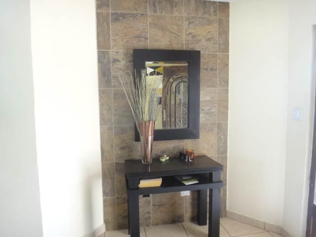 PANAMA VIP10, S.A. Casa en Venta en Brisas Del Golf en Panama Código: 17-524 No.3