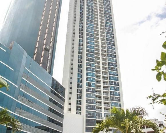Apartamento / Venta / Panama / Costa del Este / FLEXMLS-17-563