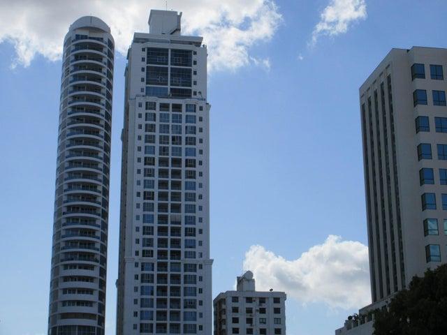 Apartamento / Venta / Panama / San Francisco / FLEXMLS-17-567