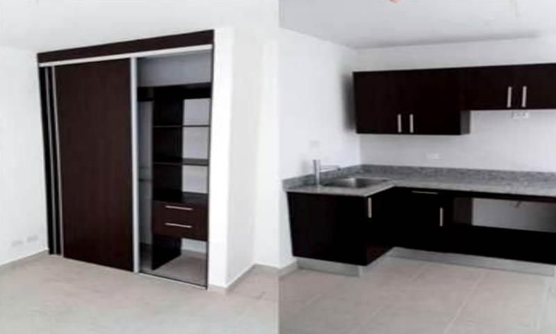 Apartamento En Venta En Coronado Código FLEX: 16-2156 No.5