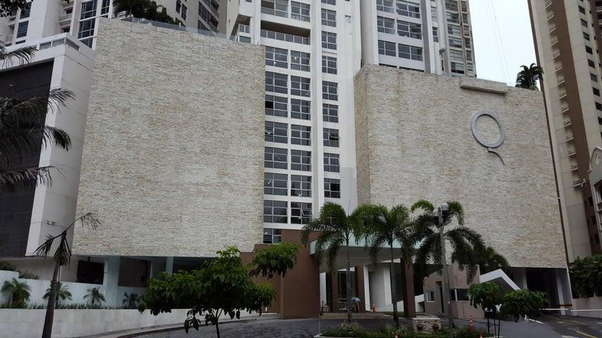 Apartamento / Venta / Panama / Punta Pacifica / FLEXMLS-17-579
