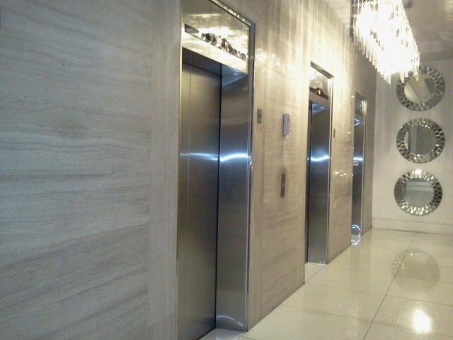PANAMA VIP10, S.A. Apartamento en Venta en Punta Pacifica en Panama Código: 17-579 No.4