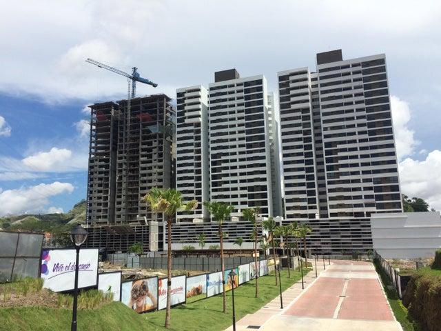 Apartamento / Venta / Panama / Condado del Rey / FLEXMLS-17-609