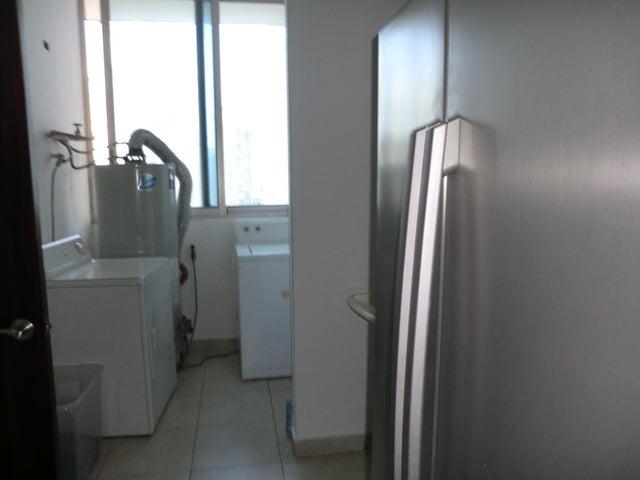PANAMA VIP10, S.A. Apartamento en Venta en Punta Pacifica en Panama Código: 16-3453 No.9