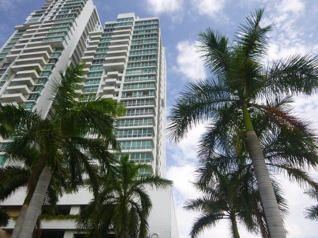 Apartamento / Venta / Panama / Costa del Este / FLEXMLS-17-616