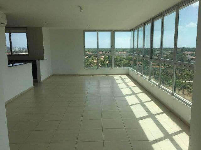 PANAMA VIP10, S.A. Apartamento en Venta en Costa del Este en Panama Código: 17-616 No.1