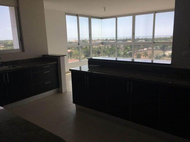 PANAMA VIP10, S.A. Apartamento en Venta en Costa del Este en Panama Código: 17-616 No.3