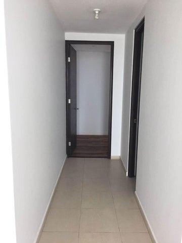 PANAMA VIP10, S.A. Apartamento en Venta en Costa del Este en Panama Código: 17-616 No.5