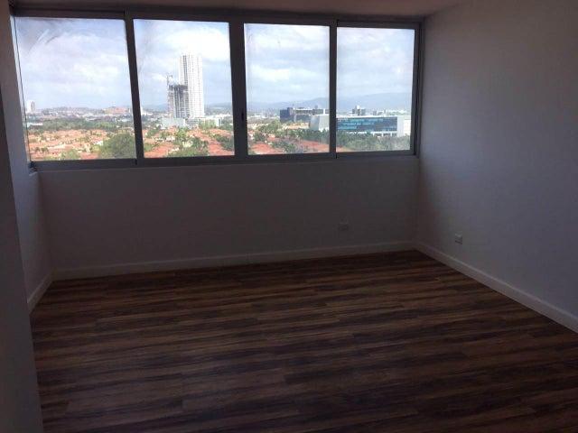 PANAMA VIP10, S.A. Apartamento en Venta en Costa del Este en Panama Código: 17-616 No.6