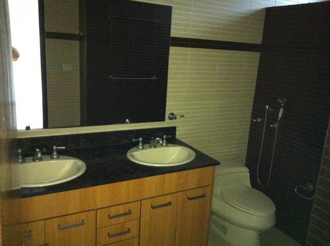 PANAMA VIP10, S.A. Apartamento en Venta en Costa del Este en Panama Código: 17-616 No.7