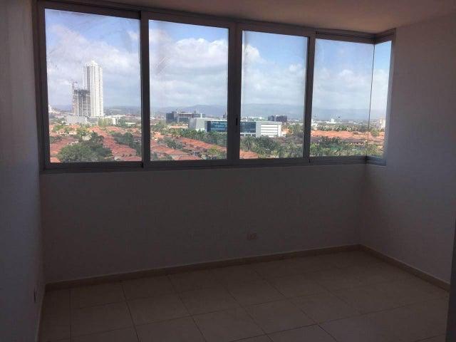 PANAMA VIP10, S.A. Apartamento en Venta en Costa del Este en Panama Código: 17-616 No.9