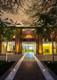PANAMA VIP10, S.A. Apartamento en Alquiler en Avenida Balboa en Panama Código: 17-618 No.2