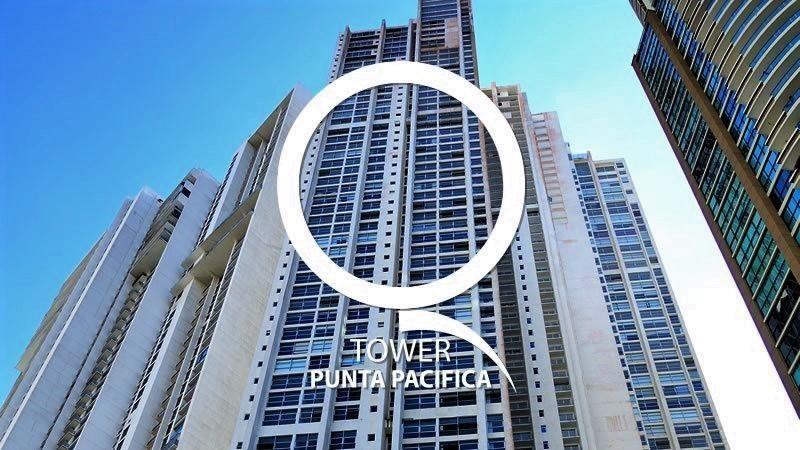 Apartamento / Venta / Panama / Punta Pacifica / FLEXMLS-17-617