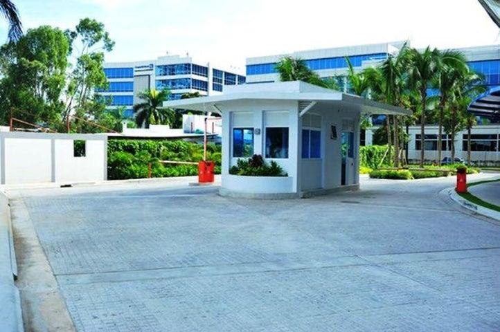 Apartamento / Alquiler / Panama / Costa del Este / FLEXMLS-17-627