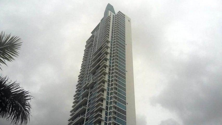 Apartamento / Venta / Panama / Costa del Este / FLEXMLS-17-655
