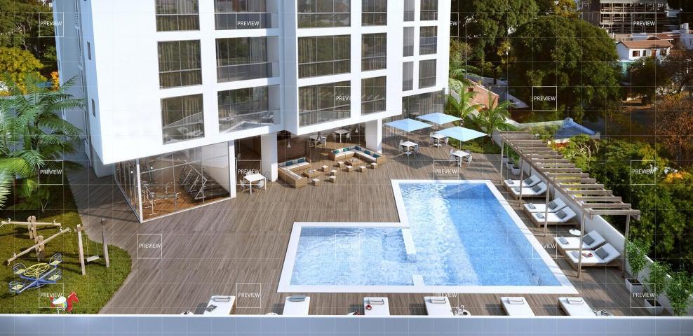 PANAMA VIP10, S.A. Apartamento en Venta en Parque Lefevre en Panama Código: 16-3100 No.1