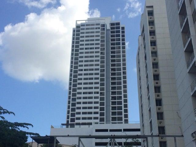 Apartamento / Venta / Panama / Via Espana / FLEXMLS-15-1766