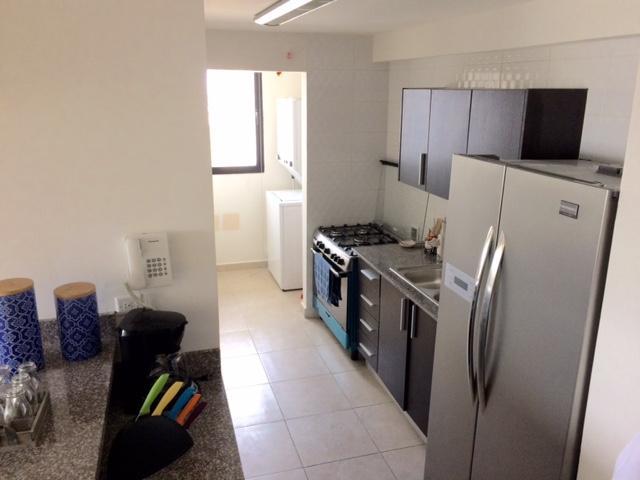 PANAMA VIP10, S.A. Apartamento en Venta en Via Espana en Panama Código: 15-1766 No.3
