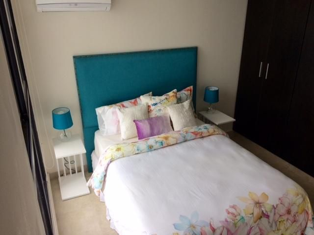 PANAMA VIP10, S.A. Apartamento en Venta en Via Espana en Panama Código: 15-1766 No.5