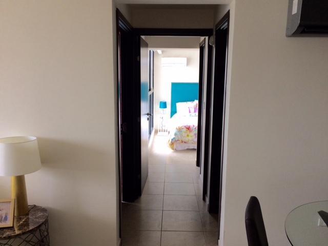 PANAMA VIP10, S.A. Apartamento en Venta en Via Espana en Panama Código: 15-1766 No.4
