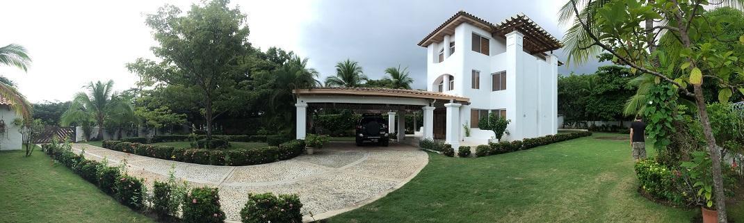 Casa / Venta / Chame / Coronado / FLEXMLS-17-669