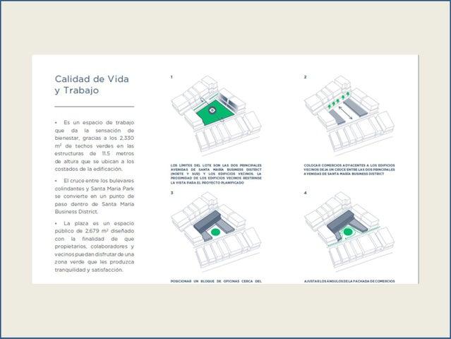 PANAMA VIP10, S.A. Oficina en Venta en Santa Maria en Panama Código: 17-682 No.6